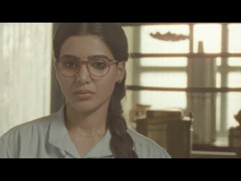Samantha-Deleted-Scene-from-Mahanati