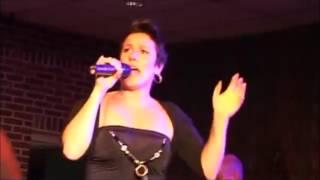 Bekijk video 1 van Trio X Roads op YouTube
