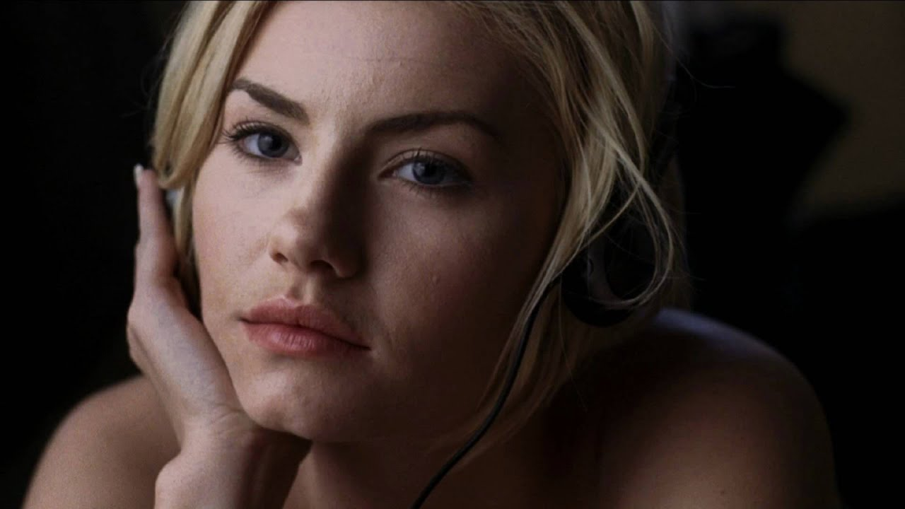 Watch The Girl On The Train (2013) Free Online   OVGuide. The Girl Next Door  ...