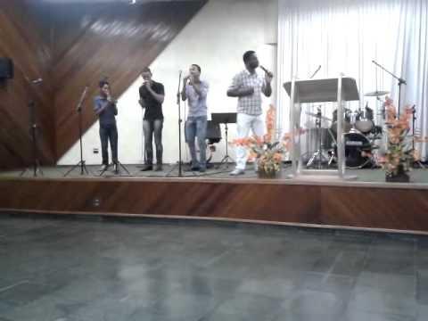 Baixar IBCA - Amor que pode tudo mudar (parte1) - 25-03-2012