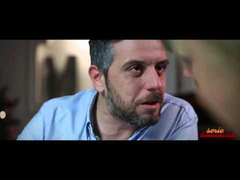 VIDEO - Il Natale a tinte giallorosse visto dai ragazzi di Serie Romanista