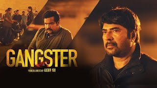 Malayalam full movie 2016 watch online   Mammootty   Action Malayalam Full Movie   New Releases