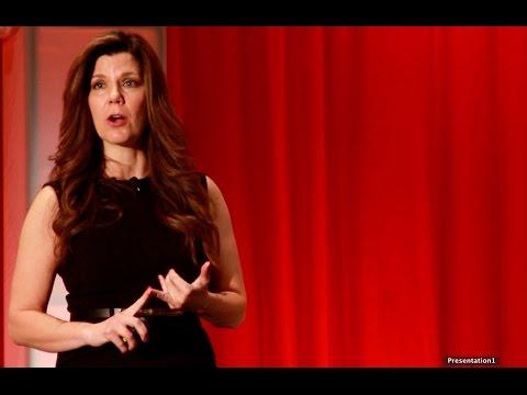 Jennifer McClure Keynote Speaking & Testimonials 2014