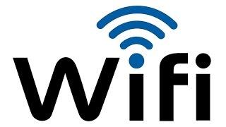 Cách xem mật khẩu wifi trên điện thoại