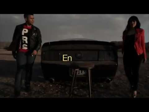 Tercer Cielo - No estoy solo (VÍDEO OFICIAL)