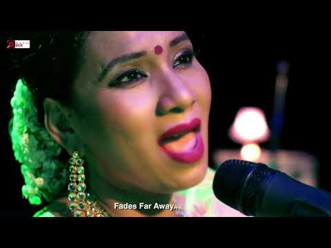 Kalpana Patowary - তোমাৰ হাঁহিয়ে   ড॰ লক্ষহীৰা দাস   হৃদয় বীণাৰ তাঁৰ ছিঙি গ'ল বহুবাৰ   কল্পনা পাটোৱাৰী #MUSICVIDEO