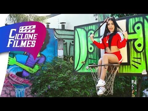 MC Mirella - Vou taca  (Videoclipe Oficial) Thalees Produções