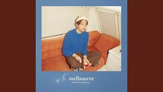 Melbourne (feat. TangBadVoice)