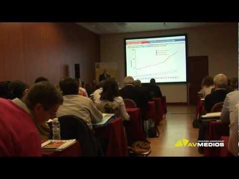 making-off Hipertensión 2012.flv