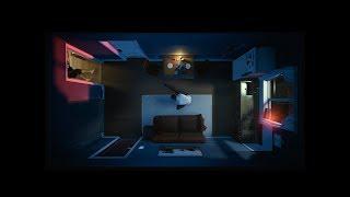TWELVE MINUTES   Reveal Trailer