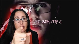 mom-reacts-to-lil-peep-life-is-beautiful.jpg