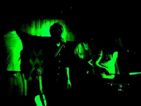 Сансара - Лапсанг Сушонг (Live @ Горностай бар)
