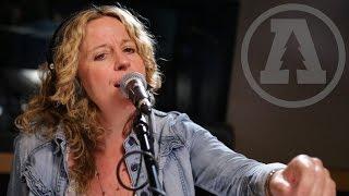 Amy Helm - Rescue Me | Audiotree Live