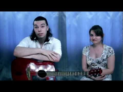 Видео аккорды Мельница - Волкодав (Часть 1) [Watch and Play]