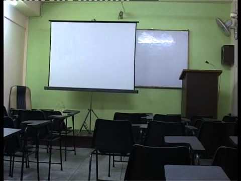 Makkar Institute - Commerce Coaching Classes for CA/CS/CWA - Punjab's No.1 Institute