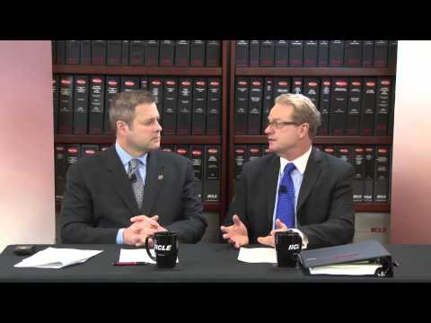 Utilizing Non Lawyer Experts in DUI cases- Tom Glasgow