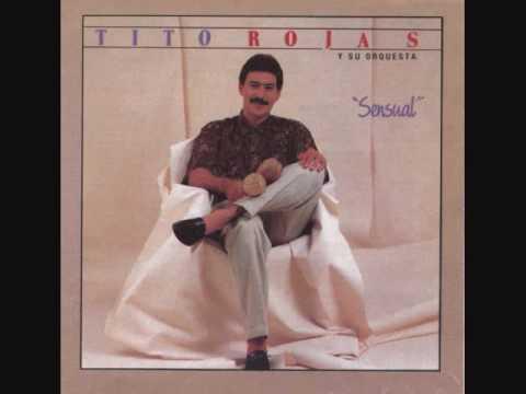 Tito Rojas  -  Me voy o me quedo