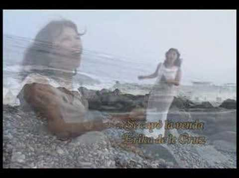 Princesita Mily / Presentacion de toda las canciones