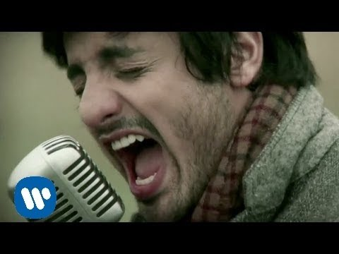 Young the Giant: My Body [OFFICIAL VIDEO]