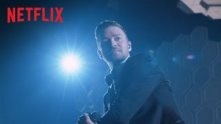 Justin timberlake + the tennessee kids :  bande-annonce VO