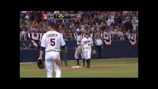 2009 ALDS Game 3:  Yankees @ Twins