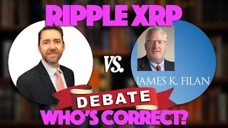 ripple-xrp-did-the-hinman-deposition-happen-are-we-closer-to-settlement-or-not.jpg