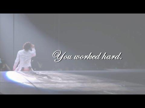 SHINee Jonghyun Performance as an Angel 🌷