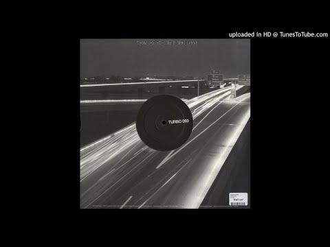 Gesaffelstein - Glass [Original Mix]