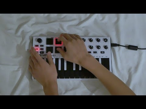 BIG SHAQ - MANS NOT HOT / 67 - Let's Lurk (Instrumental)