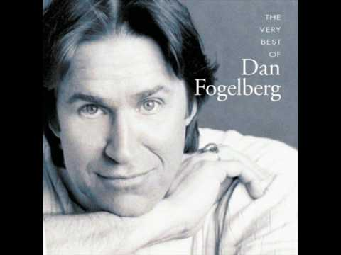 Dan Fogelberg - Leader of the Band