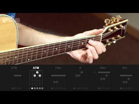 Baixar Não Vai Voltar - Onze:20 (aula de violão simplificada)
