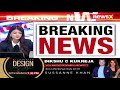 ED Investigates Promoters Of Wadhawan Group | Assets Worth 35.48 Cr Seized | NewsX