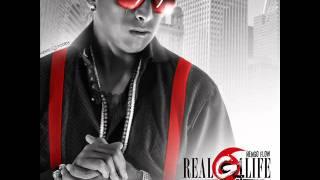 engo Flow Ft Yomo   Yomo Con engo (Prod By Yampi)Reggaeton 2012