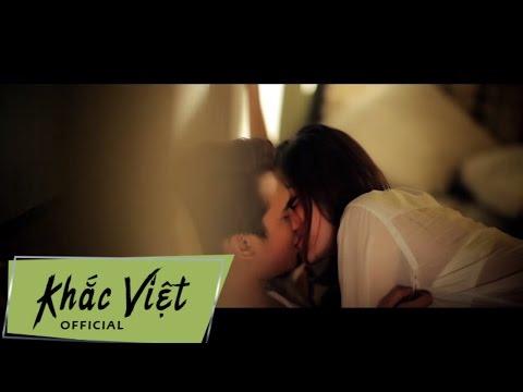Đến Khi Nào - Khắc Việt [Official]