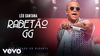 Rabetão GG (Ao Vivo Em São Paulo / 2019)