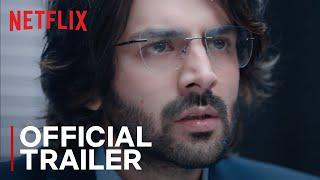 Dhamaka Netflix Tv Web Series Video HD