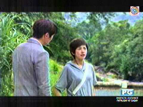 Skip Beat Finale-Part 5 of 5 (ABS-CBN) March 14, 2014