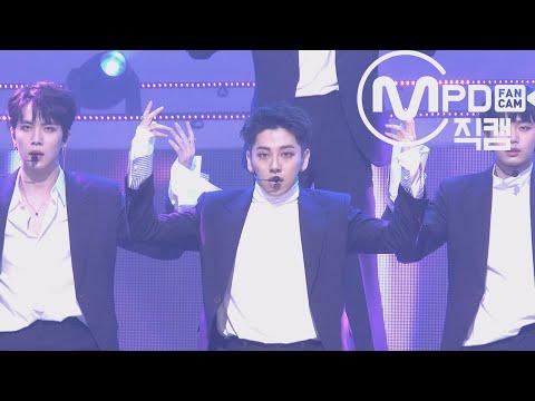 [MPD직캠] JBJ 노태현 직캠 'Fantasy' (JBJ ROH TAE HYUN FanCam) | @MCOUNTDOWN_2017.10.26