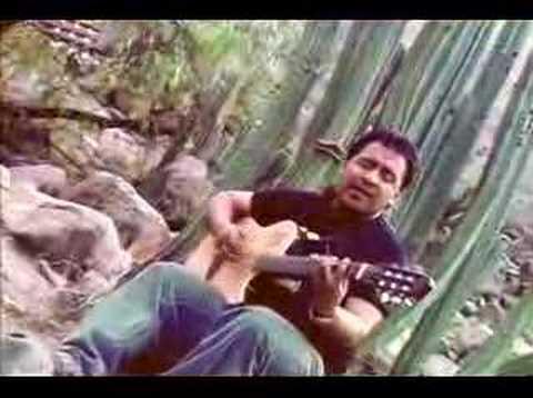 Duo Andahuaylas - Selección de huaynos