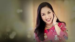 OC THANH VAN