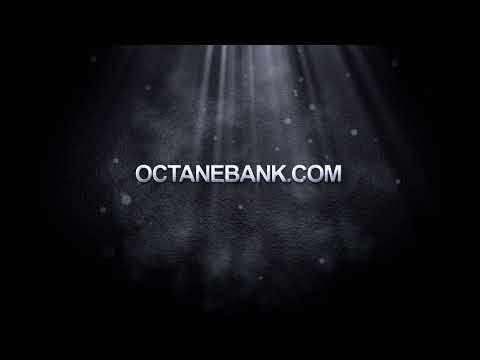 video OctaneBank.com