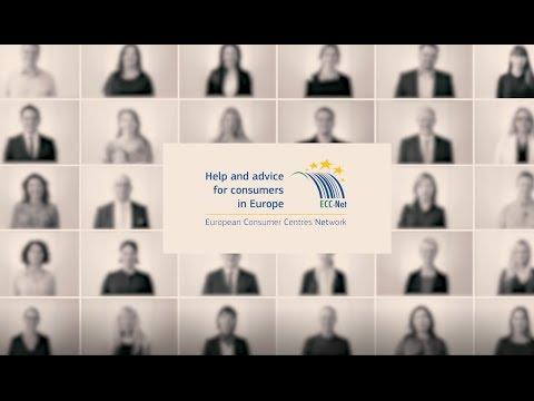 15 март - Световен ден на потребителя