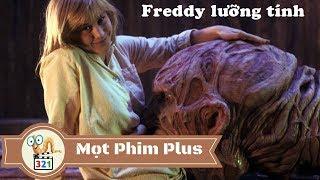 Top 10 Bí Ẩn Về Freddy Krueger KINH KHỦNG KHIẾP Bạn Có Biết Giấc Mộng Ca Sĩ Mang Tên Freddy