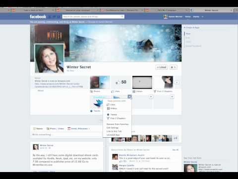 Facebook Landing Page.mp4
