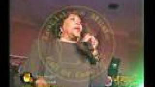 Jean Knight - Mr Big Stuff - My Toot Toot Louisiana Music Hall Of Fame