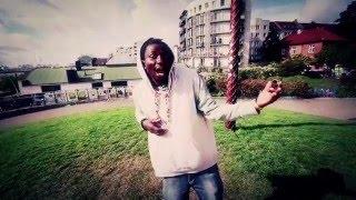 Mzungu Kichaa - Twajiachia ft. Malfred