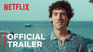 Rose Island Netflix Web Series