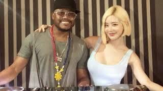 # New Non Stop M.e.l.o.d.y.vai 2019 -- DJ Soda