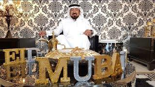 حكاية سيارة تعود خلال أيام العيد مع بكر أزهر | سعودي أوتو     -