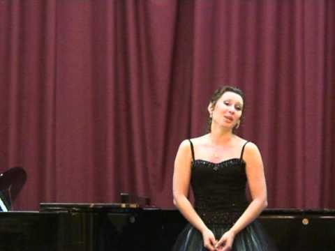 Анастасия Шабалина Il bacio Поцелуй Ардити (Arditi)  Луиджи